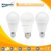 OEM Manufacturer cheap price par30 led 12w light, led par 20 lamp, E26 E27 12w e17 led light bulb price e17 r50 led bulb light
