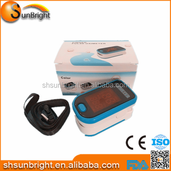Chinese pulse diagnostic