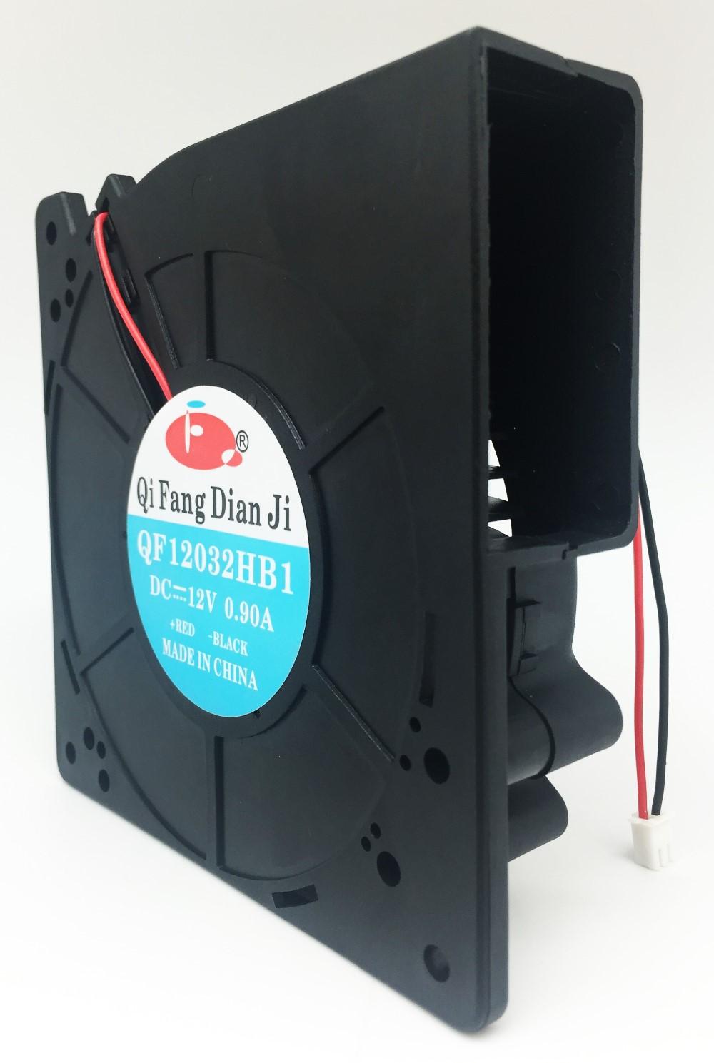 Grainger High Pressure Small Blowers : China small centrifugal blower fan high pressure