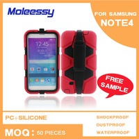 casing cover for samsung note 4 5.7
