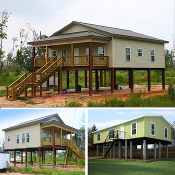 Low cost prefab house india cheap prefab building in for What is the cost of building a house in india