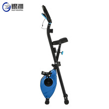 China lieferant keine level einstellung hand rad bike indoor <span class=keywords><strong>übung</strong></span>