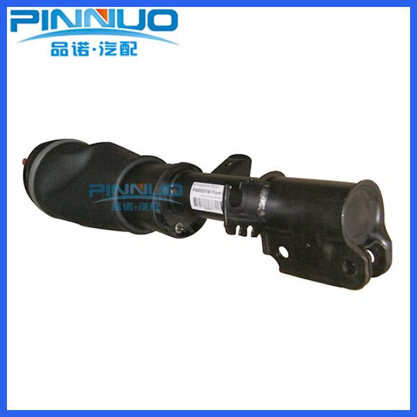 Для LR L322 ( 2002 - 2012 ) RNB000740 (l) RNB000750 ( R ) передняя воздух поглотитель