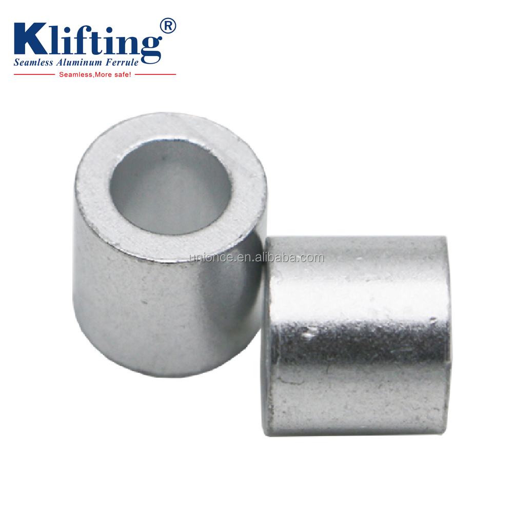 Wire Rope End Fittings Wholesale, Fittings Suppliers - Alibaba