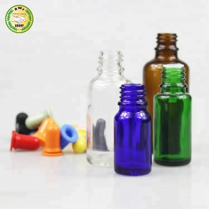 Glass Essential Oil Bottle 2016 new style olive oil bottle wholesale Canada