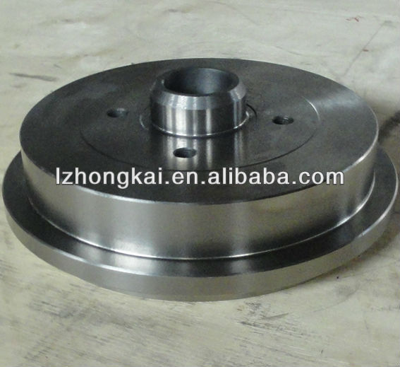 Strong durable and vw auto parts/brake disc drum
