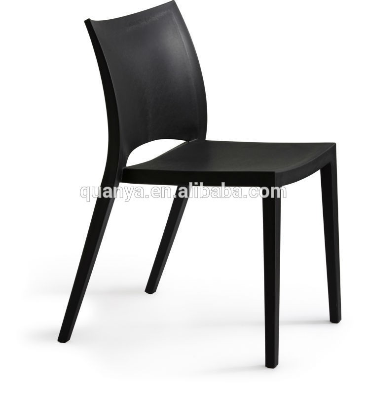 cheap price high quality plastic dining chairs for dining