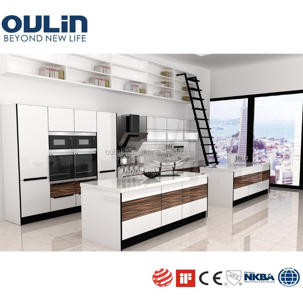 Aluminium Kitchen Cabinet Doors, Aluminium Kitchen Cabinet Doors ...