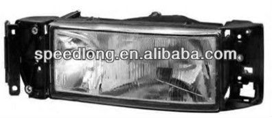 Head light for Iveco Eurostar truck parts 500305103