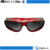 Style fun funky funny fashionable bifocal goggle sunglass reading glasses for cycling hot sale