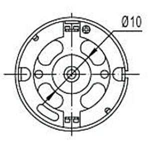 12vdc motor gear reducer 12vdc motor gear reducer suppliers and Electric Diaphragm Pump 12vdc motor gear reducer 12vdc motor gear reducer suppliers and manufacturers at alibaba