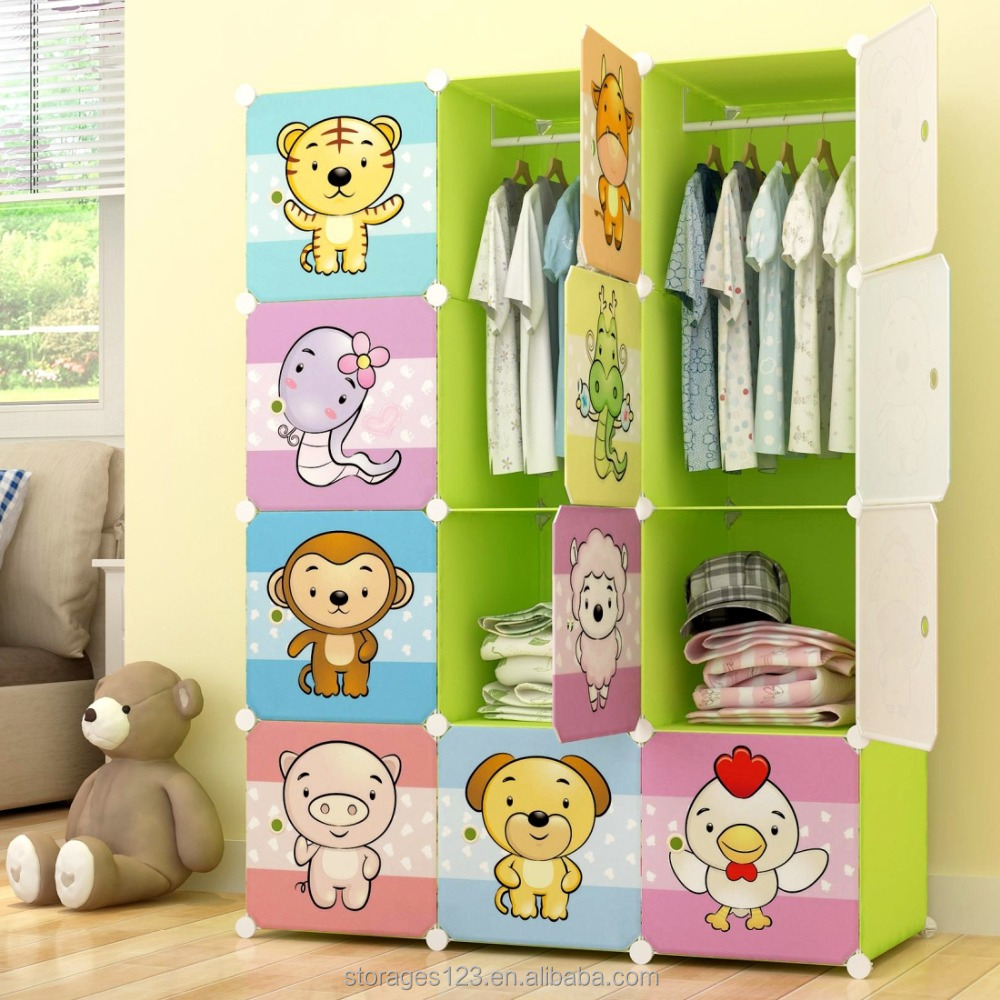 Kids Wardrobe Kids Wardrobe Suppliers and Manufacturers at