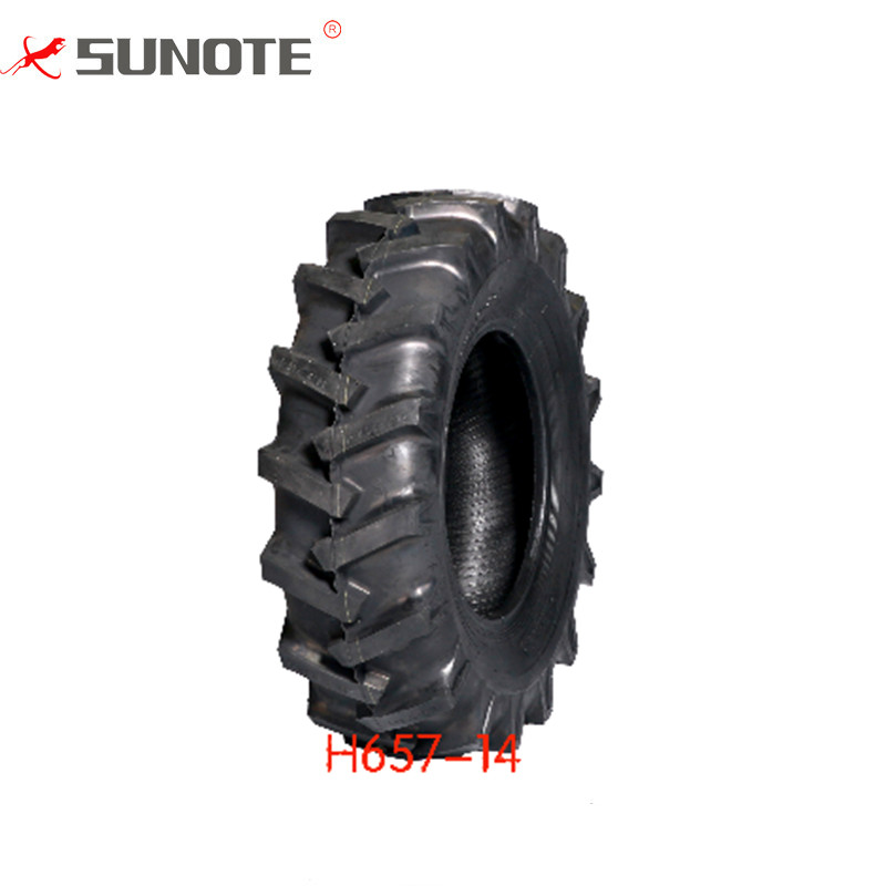 Agriculture Tyre India Market Popular
