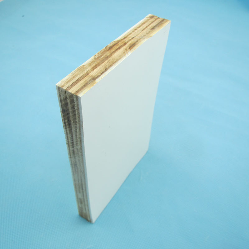 xps pu mousse nid d 39 abeille panneaux stratifi bois frp panneau sandwich plaque sandwich. Black Bedroom Furniture Sets. Home Design Ideas