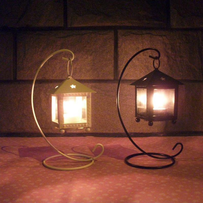 marokkanischen lampe kaufen billigmarokkanischen lampe partien aus china marokkanischen lampe. Black Bedroom Furniture Sets. Home Design Ideas