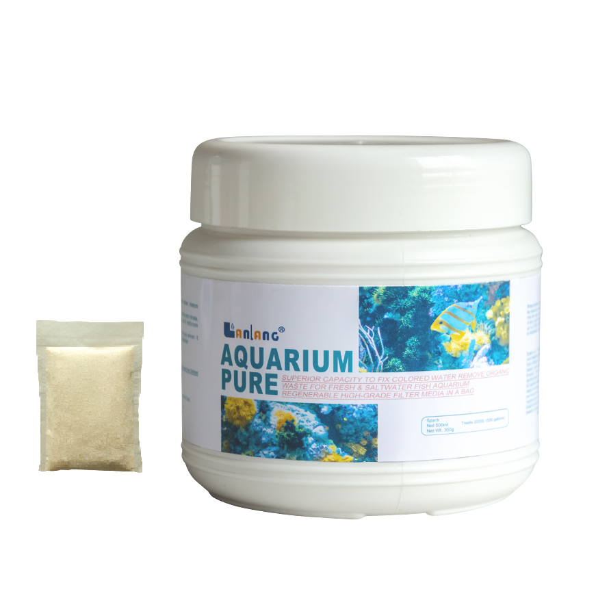 glass pond aquarium canister filter media for <strong>fish</strong> and turtle