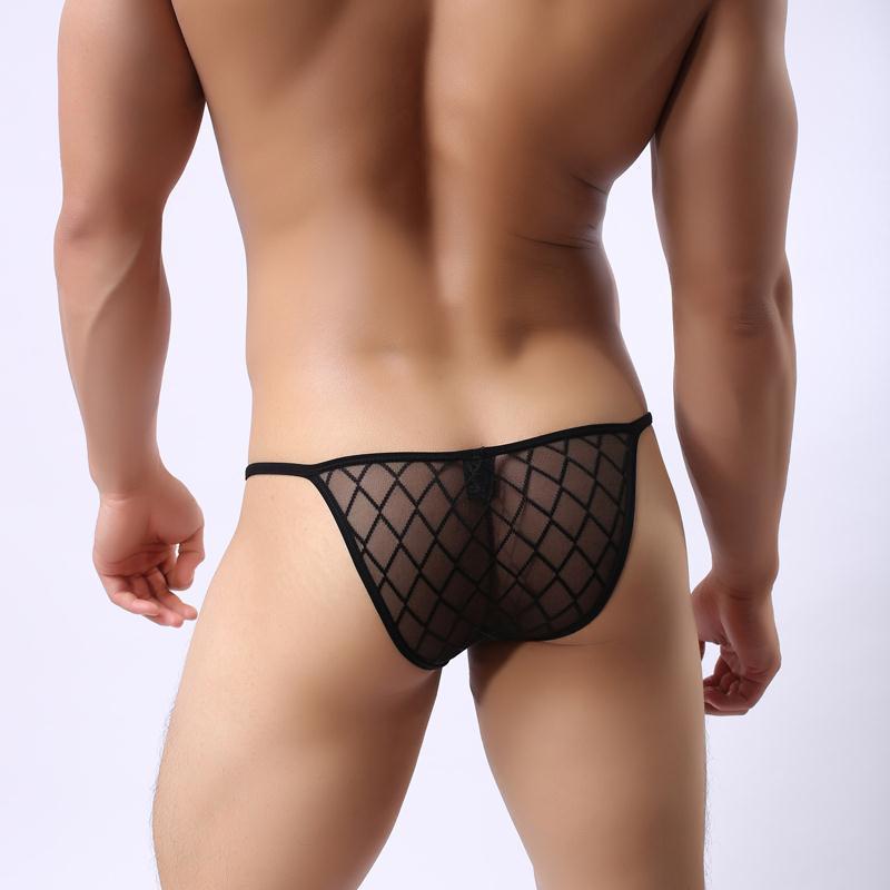 Compre shorts pura sexy homens