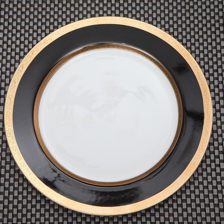 dishes plates ceramic