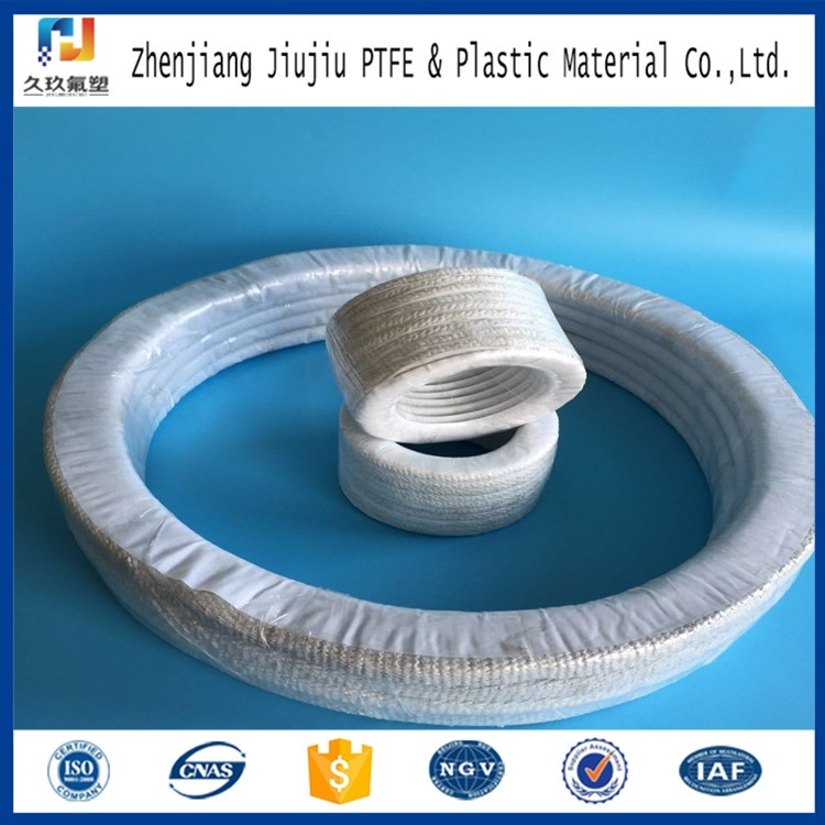 Hot selling epdm extruded gasket with high quality