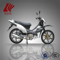 Chongqing popular moped 110cc cub motorcycle,KN110-L