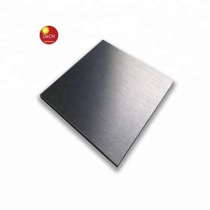 1mm 2mm 3mm thick mirror surface finish aluminum alloy sheet