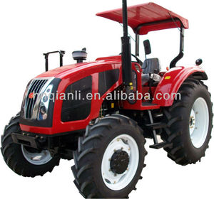 Ford farm tractor sales