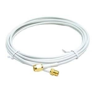 "Hawking Technologies, Inc - Hawking Antenna Extension Cable - Sma Male - Sma Female - 7Ft ""Product Category: Hardware Connectivity/Connector Cables"""