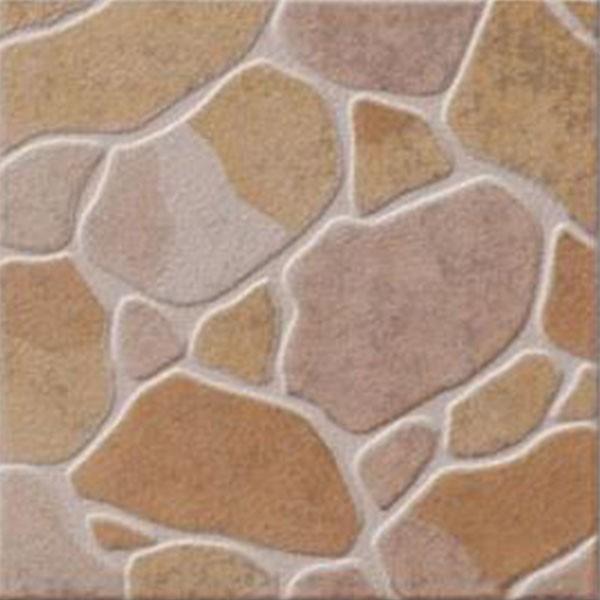 Wholesaler brick look tile brick look tile wholesale supplier china wholesale list - Inexpensive deck tiles ...