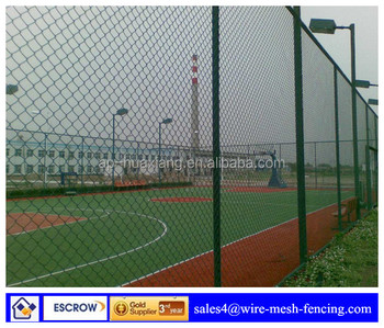 50mm 50mm heavy galvanized chain link fence buy. Black Bedroom Furniture Sets. Home Design Ideas