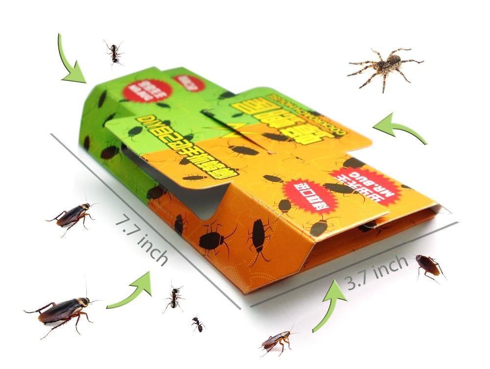 achetez en gros lit bug pi ge en ligne des grossistes lit bug pi ge chinois. Black Bedroom Furniture Sets. Home Design Ideas