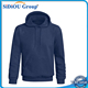 pullover kids sherpa lined thick fleece pullover hoodies