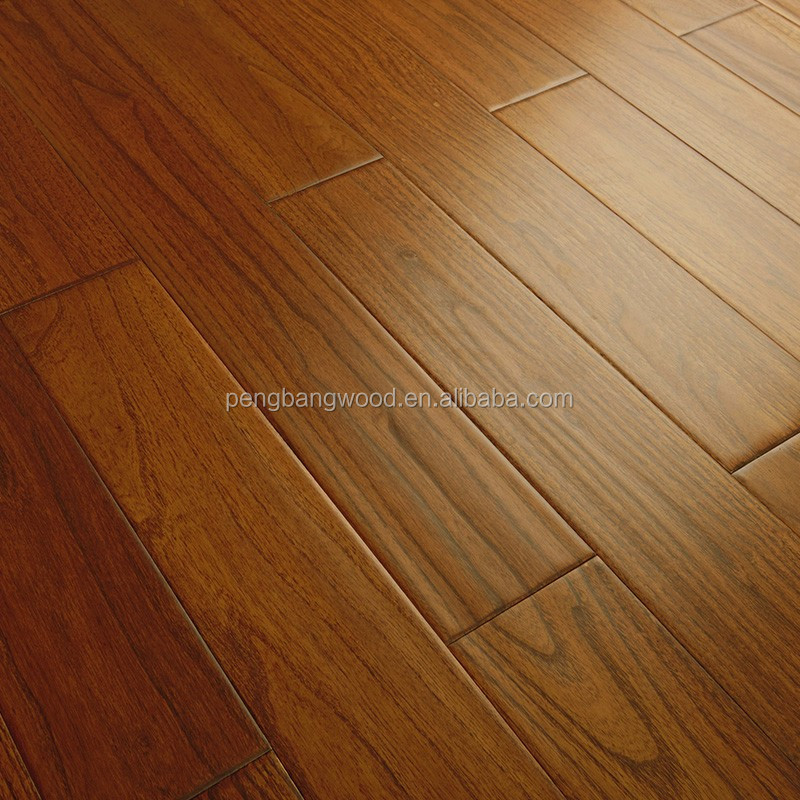 Parquet Wood Flooring Acacia Engineered