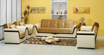 Elit Sofa Set Buy Ruang Tamu Set Product On Alibabacom