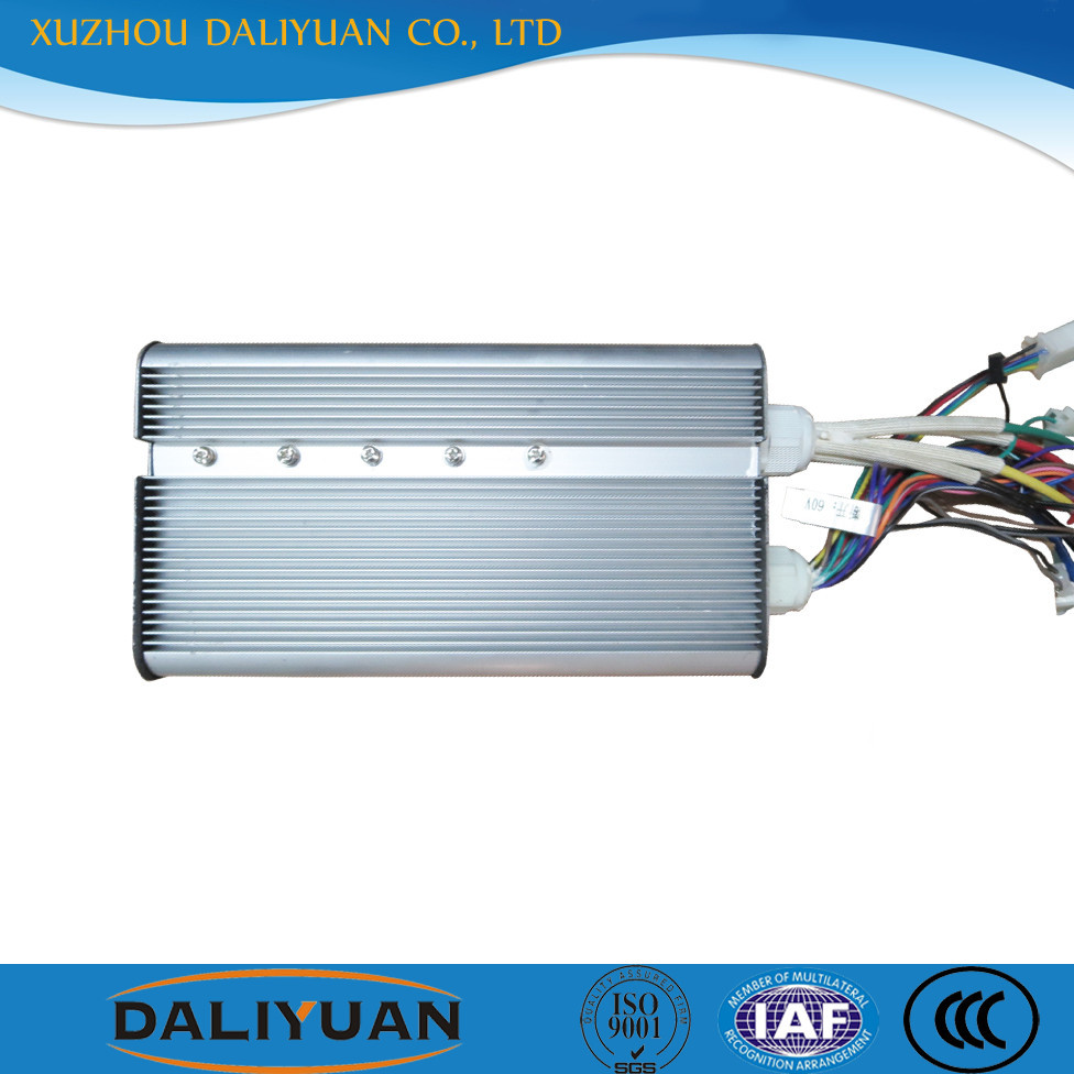 Wireless Speed Control Of Dc Motor Wholesale, Speed Controller ...