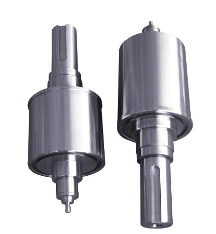 factory price Excavator hydraulic pump parts piston /hydraulic piston used for Hyundai R300-3