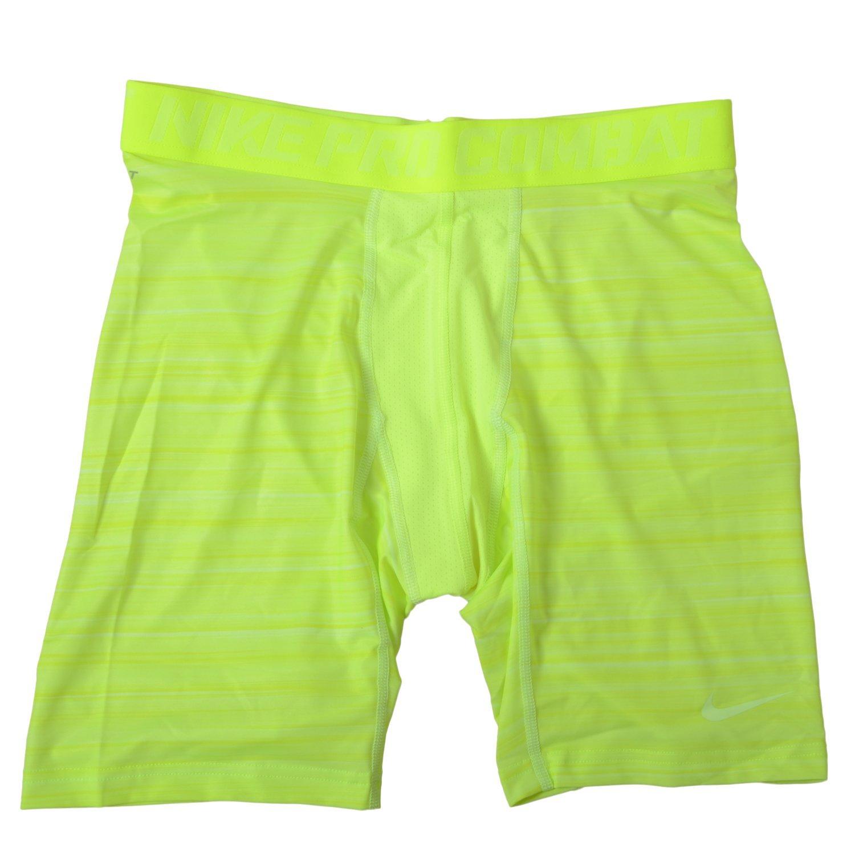 Nike Pro Combat Core Blur Compression Shorts