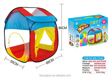 Round tent house baby soft sport toys play tents toys 26 inch baby playhouse tent  sc 1 st  Alibaba & Round Tent House Baby Soft Sport Toys Play Tents Toys 26 Inch Baby ...