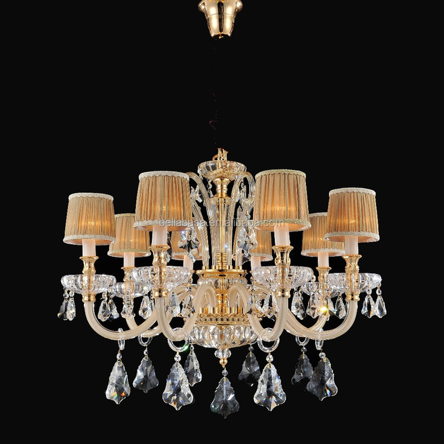 Captivating Chandelier Parts Glass Arms Images - Chandelier ...