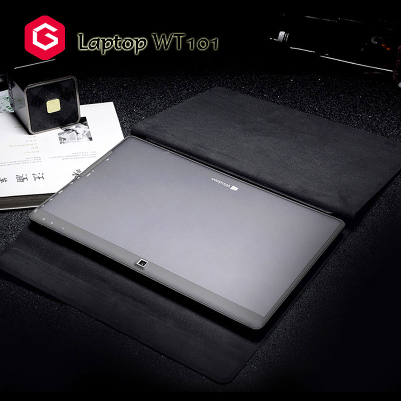 Multi function Original Laptops Z8350 Quad core with 4GB+64GB