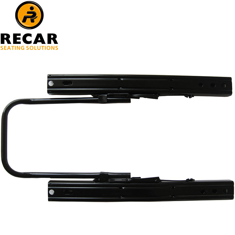 truck double slide rail DSJ01 for Automobile car for bus