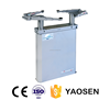 in ground car lift car lift parking hydraulic car jack lift