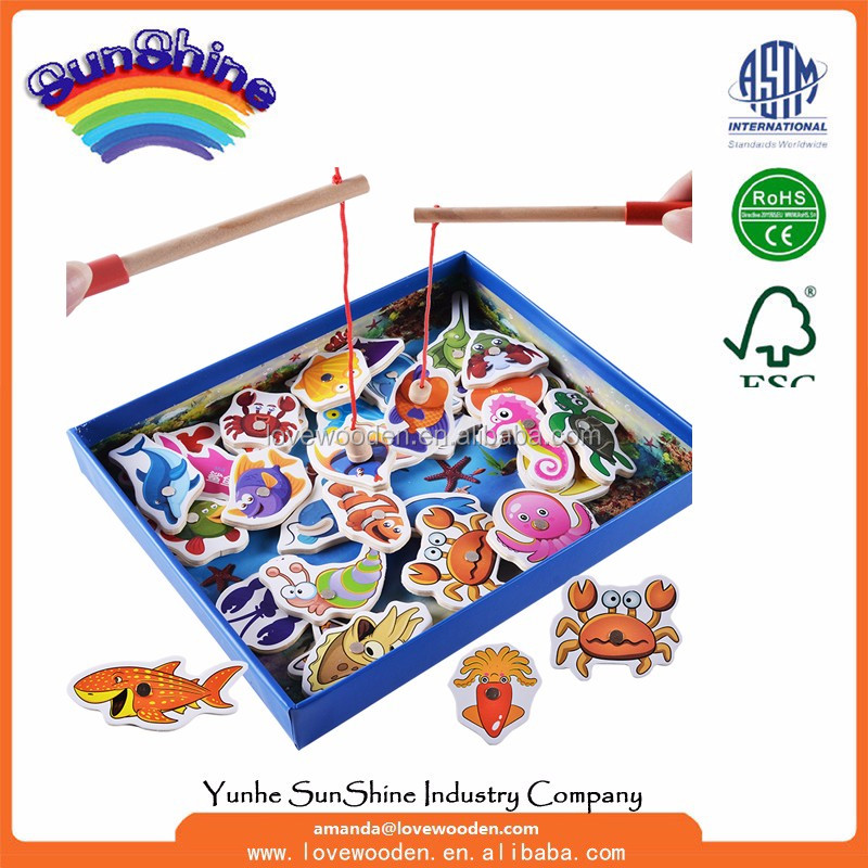 kids hockey for gift shop fruit juice preservatives plaything fishing with R&TTE