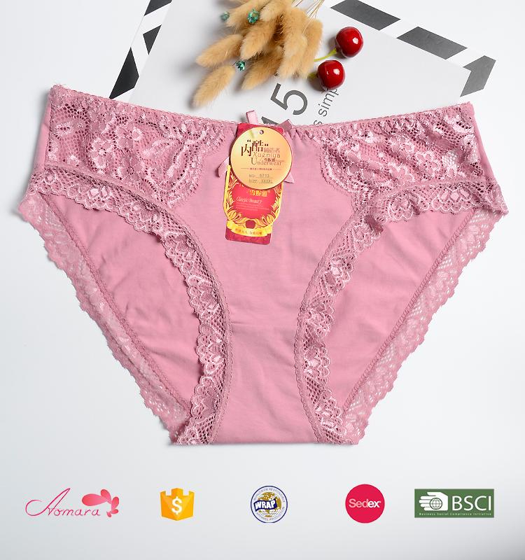 07c9e972737 5713 Ladies Sexy Jockey Girl Inner Wear Underwear Panty - Buy Ladies ...