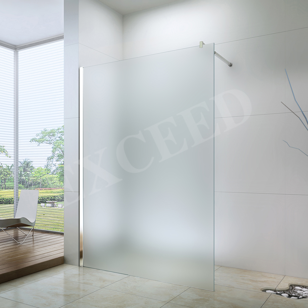 High Quality Stainless Steel Shower Enclosure