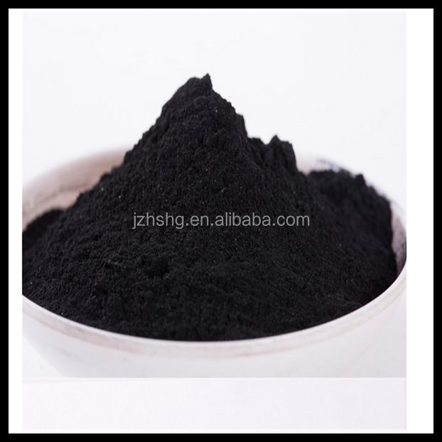 High Quality Chemical Formula Activated Carbon,Carbon Black Buyer ...