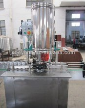 Automatic Aluminum Can Beverage Filling Line/Equipment/Plant