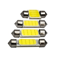 31mm 36mm auto COB LED soffitte lichter led auto licht