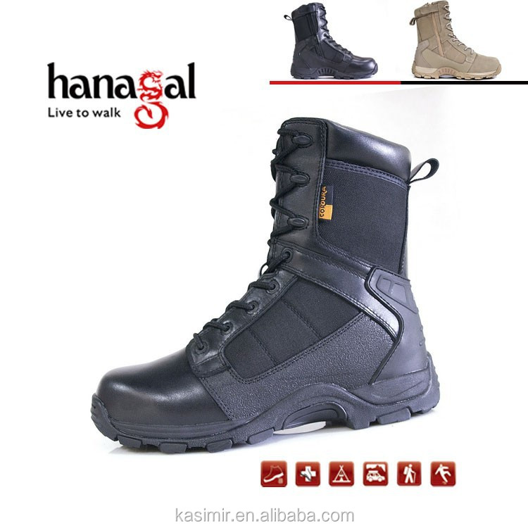 military boots military boots factory military boots factory suppliers and