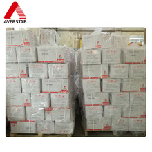 high quality Insecticide Fipronil 80% WDG