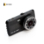 4 inch FHD 1080p Dual dash cam dvr camera Car black box user manual car camera dvr video recorder mini spy camera for car